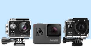 Image result for The Best Action Camera