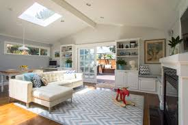 area rugs ikea with my houzz living room transitional and white pantry cabinets2