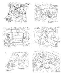 similiar frontier 3 3 engine keywords nissan 3 3l engine diagram nissan engine image for user manual