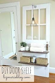 old door furniture ideas. Decorating Ideas With Old Doors Door The Idea Room Furniture