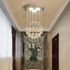 light hanging chandeliers unique led chandelier