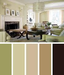 6 timeless celadon elegance and zen