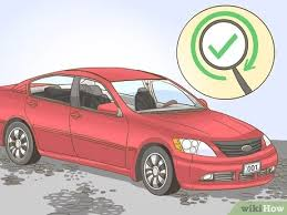 How to Check Your Car Before a Road Trip: 15 Steps (with Pictures)