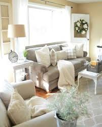 Room furniture design ideas Modern Furniture Refreshed Modern Farmhouse Living Room Marvelous Farmhouse Style Living Room Design Ideas Pinterest 585 Best Living Rooms Images In 2019 Diy Ideas For Home Farmhouse