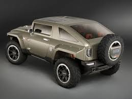 2018 hummer hx. perfect 2018 is hummer coming back in 2018 in 2018 hummer hx