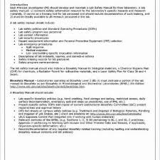 Accounting Manual Template Free Download Business Process Template Examples Operations Manual Template