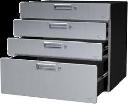 metal storage cabinet with drawers. Storage Cabinets With Drawers Metal Cabinet