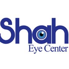 photo of shah eye center mcallen tx united states shah eye center