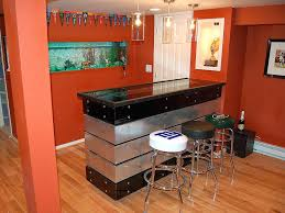 man cave bar. Related To: Man Cave Bar