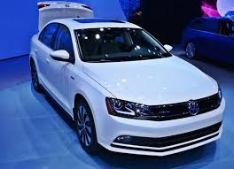new car launches may 2015New Record  Volkswagen Delivers Over 4 Million Cars in May