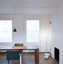 flos lighting nyc. Flos Lighting Nyc. String Lights Are The Perfect Match For Modern Architecture . Nyc