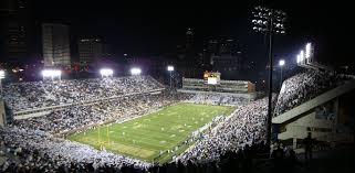 Bobby Dodd Stadium Wikipedia
