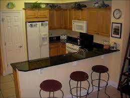 Big Kitchen Table kitchen big lots bedroom sets big lots kitchen island retro 1409 by uwakikaiketsu.us
