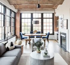 industrial chic furniture ideas. Urban Decor Ideas Modern Livingroom Living Room Small Industrial Style Chic With Bedroom Contemporary Decorating Home Furniture R