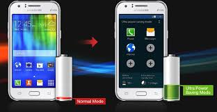 samsung phones touch screen android with price 2015. samsung j1 phones touch screen android with price 2015