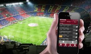 Форумы по ставкам на футбол