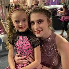 Myrna Harvey School of Dance - Reviews | Facebook