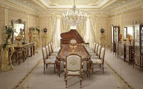Luxury Classic Furniture Made In Italy Handmade Interiors Modenese Luxury Interiors Italian Furniture Manufacturer Exclusive Interior Design Service