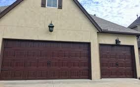 garage doorsDiscount Garage Door  Residential Garage Door