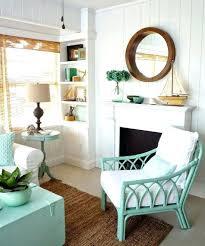 cottage furniture ideas. Nautical Cottage Furniture Ideas