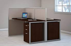 office desk for 2. 2-person-desk-for-office Office Desk For 2