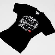 Qualità Di Una Stampa Su T Shirt Da Cosa Dipende
