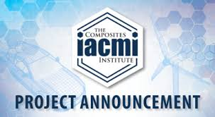 IACMI-The Composites Institute and Material Innovation Technologies Partner  on Carbon Fiber Project