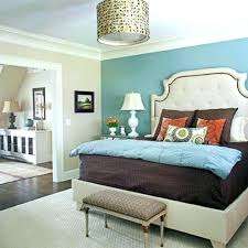 accent walls in bedroom accent wall paint ideas medium size of stone accent  wall bedroom accent