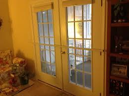 door security bar home depot. Bar Ricade Security Bars Pertaining To Double Door Ideas 1 Home Depot