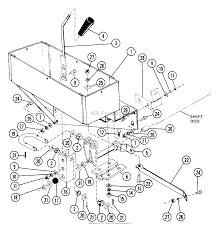 Kohler K321s Ignition Switch Wiring Diagram