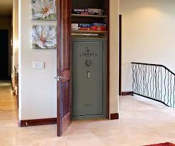 closet safes best home wall closet safes