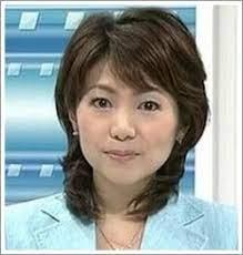藤井 彩子 離婚