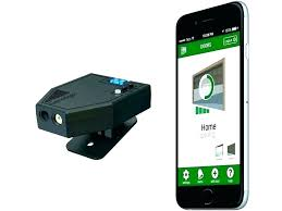 garage door app genie rage door app mesmerizing opener with apps or craftsman blackberry how to