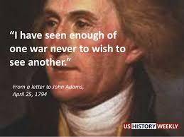 Thomas Jefferson Famous Quotes Beauteous Ten ThoughtProvoking Thomas Jefferson Quotes