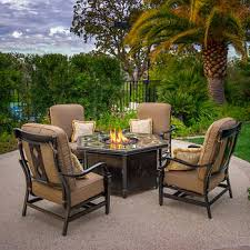 patio furniture sets with fire pit. Modren Pit Astonishing Costco Fire Pit Table On Outdoor Pits Chat Sets  For Patio Furniture With
