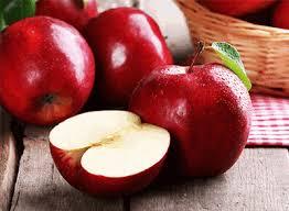 apple food. 5 interesting uses of apple food b