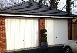 replacement garage door opener remote stanley inside house design genie garage door opener remote gict390 battery replacement home