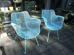 modern patio furniture.  Modern Fancy Modern Patio Furniture Century Outdoor Stylish Mid  Design Photos Inside Modern Patio Furniture