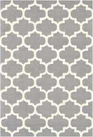 gray and white area rug 7 wonderful marvelous grey chevron for blue rugs 8 10 impressive gr