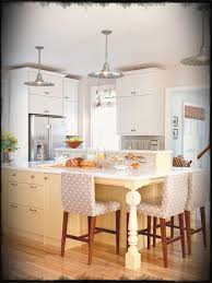 raised panel cabinet door styles. Tags Gray Photos Kitchens Style Shaker Kitchen Cabinets Pictures Ideas Tips From Hgtv Raised Panel Cabinet Door Styles