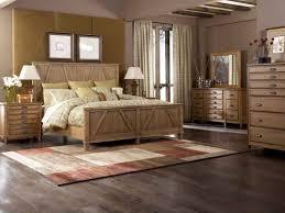 rustic log bedroom furniture luxury bedroom furniture surprising light wood bedroom sets for