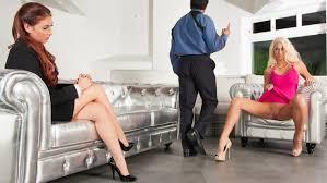 Watch free Indoors video online xxx porn sex movies pussy porn.