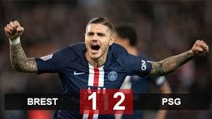 Ligue 1 is france's top football league. Ligue 1 Footygol