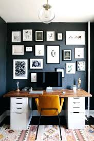 inexpensive home office ideas. Cheap Office Decor Medium Size Of Popular Items Inexpensive  Low Budget Home . Ideas