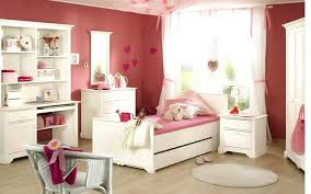 princess bedroom furniture. Kid Princess Bedroom Furniture