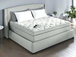 sleep number bed frame – candalawns.com