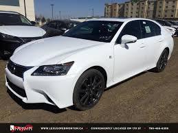 lexus 2015 white 4 door. Modren Door YouTube Premium With Lexus 2015 White 4 Door