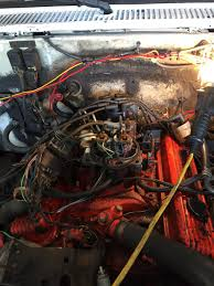 chevrolet c k 10 questions stopped running and won t start cargurus 1 people found this helpful