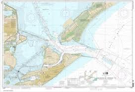 Themapstore Products Tagged With Nautical Charts