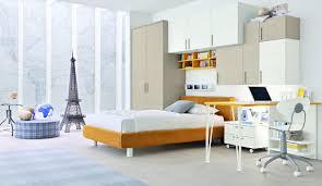kids bedroom designs. Brilliant Designs Inside Kids Bedroom Designs